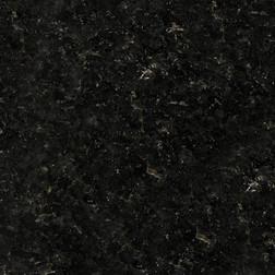 Black Pearl Granite Color