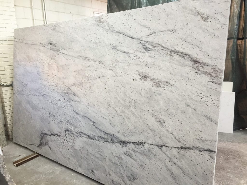 White Granite Colors 67 White Granite Colors Must See