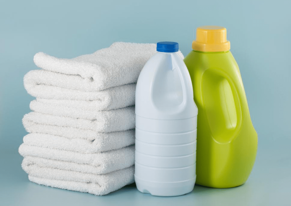 Quartz Countertop Cleaning Products