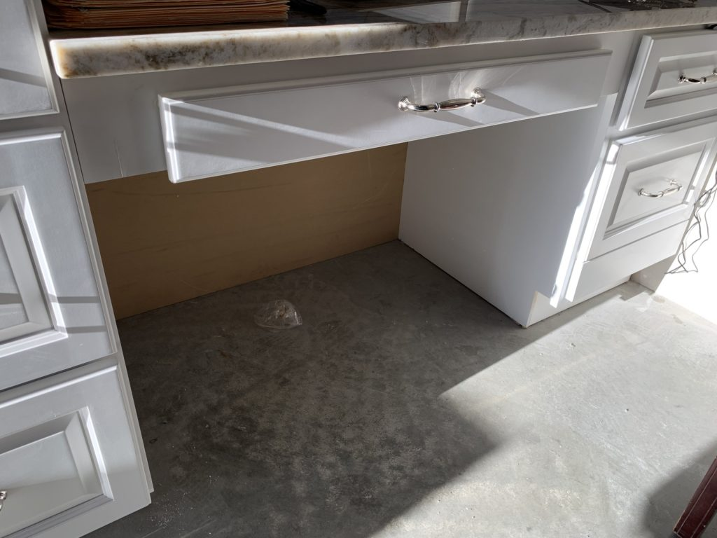 Kitchen Counter Height What Is Standard 2021 Countertop Advisor