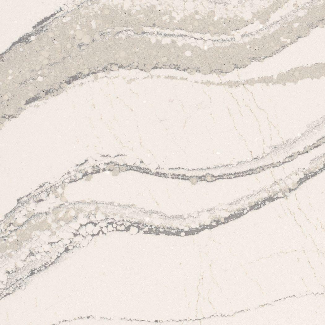 Cambria Brittanicca Quartz