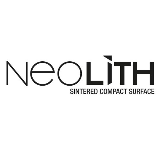 Neolith Sintered Stone
