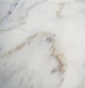 Imperial Danby Marble