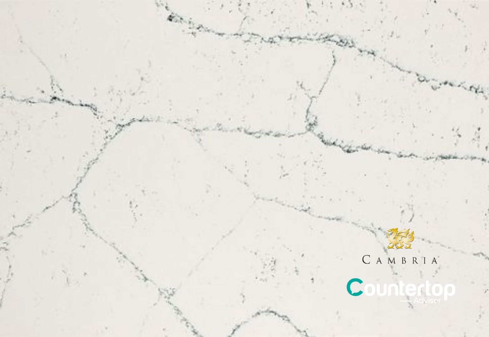Archdale Cambria Luxury Series